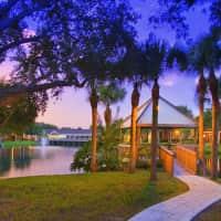 Island Walk - Tampa, FL 33615
