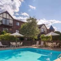 Rivers Edge Apartments - Waterbury, CT 06705