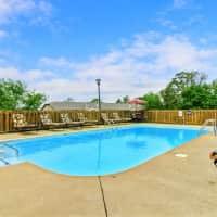 Ridgewood - Hot Springs, AR 71913
