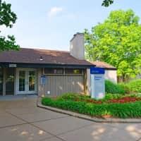 Taravue Park - Saint Louis, MO 63125