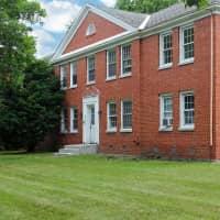 Sunnycrest Manor Apartments - Syracuse, NY 13206