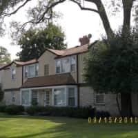 Braeside Apartments - Highland Park, IL 60035