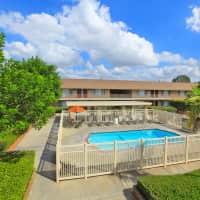 Castilian & Cordova Apartment Homes - Tustin, CA 92780