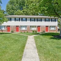 Galloway Village Apartments - Columbus, OH 43228
