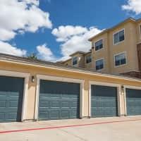 Bella Ruscello Luxury Apartment Homes - Duncanville, TX 75137