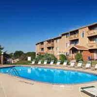 Glen Oaks by Broadmoor Phase II - Sioux City, IA 51104