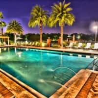 Savannah At Park Central - Orlando, FL 32839