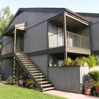 Seasons Apartments - Shreveport, LA 71118