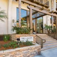 The Gallery - Hermosa Beach, CA 90254