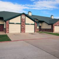 Sycamore Pointe Townhomes - Fort Worth, TX 76134