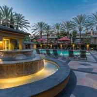 St. Moritz Resorts - Aliso Viejo, CA 92656