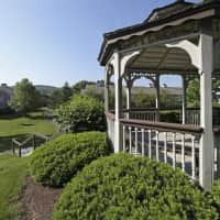 Hamilton Park - Harrisburg, PA 17111