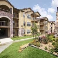 Cascata Luxury Apartments - Tulsa, OK 74133