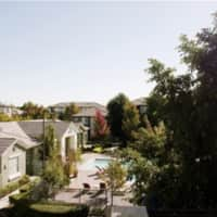 Broadstone at Strawberry Creek - Sacramento, CA 95828
