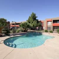 Casa Bellisima - Glendale, AZ 85301