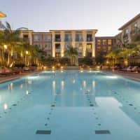 Malibu - Villas at Playa Vista - Playa Vista, CA 90094