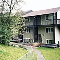 Town View Villas - Duluth, MN 55806