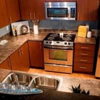 Cedar Falls Apartment Homes - Portland, OR 97229