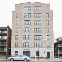 6751 South Jeffery - Chicago, IL 60649