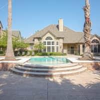 Regency at First Colony Apartments - Sugar Land, TX 77479