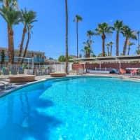 El Dorado - Scottsdale, AZ 85251