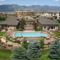 Sagebrook - Colorado Springs, CO 80920