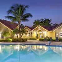 Oasis Delray Beach I - Delray Beach, FL 33484
