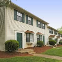 Carolina Woods Apartments - Greensboro, NC 27405