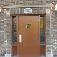 13389 Madison Road - Lakewood, OH 44107