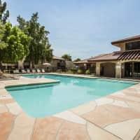 Villa Toscana - Phoenix, AZ 85051