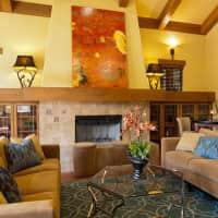The Oaks at Techridge - Pflugerville, TX 78660