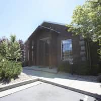 Pinebrook - Ogden, UT 84404