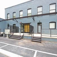 Textile Lofts @ Plantzero - Richmond, VA 23224