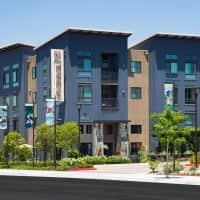 Terrena Apartments - Northridge, CA 91324