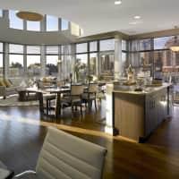 The Sansom Sansom St Philadelphia Pa Apartments For