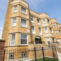 1030 E 47th- Pangea Real Estate - Chicago, IL 60653