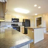 Minot Place Apartments - Minot, ND 58701