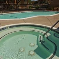 Heritage Oaks - Woodland, CA 95695