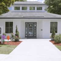Wyndmere Apartments - Garden City, GA 31408