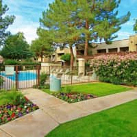 Sun Creek - Glendale, AZ 85306