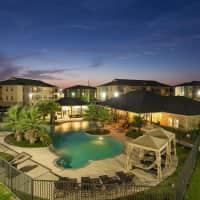 Waterford Ridge - Schertz, TX 78154