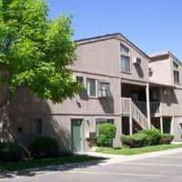 Amber Apartments - Royal Oak, MI 48073