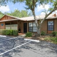 Cottage Court - Port Richey, FL 34668