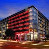 Met Lofts - Los Angeles, CA 90015