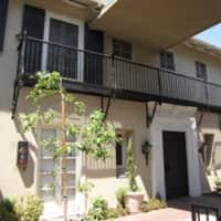 Giardini Bella - Riverside, CA 92504