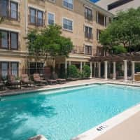 Southern Villas - Dallas, TX 75240