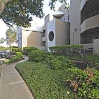 4000 Horizon Hill Apartments - San Antonio, TX 78229