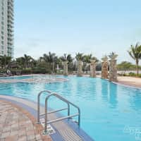 Tao - Fort Lauderdale, FL 33323