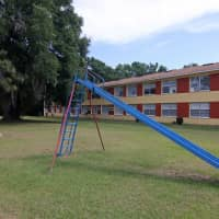 The Village Apartments - Ocala, FL 34475