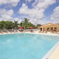 Harbour Cay - Stuart, FL 34994